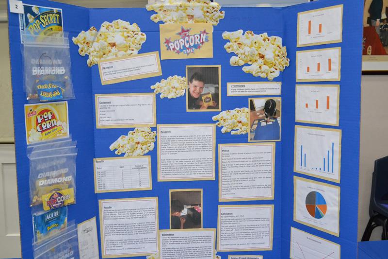 Warwick Academy Science Fair Bermuda April 2018 (12)