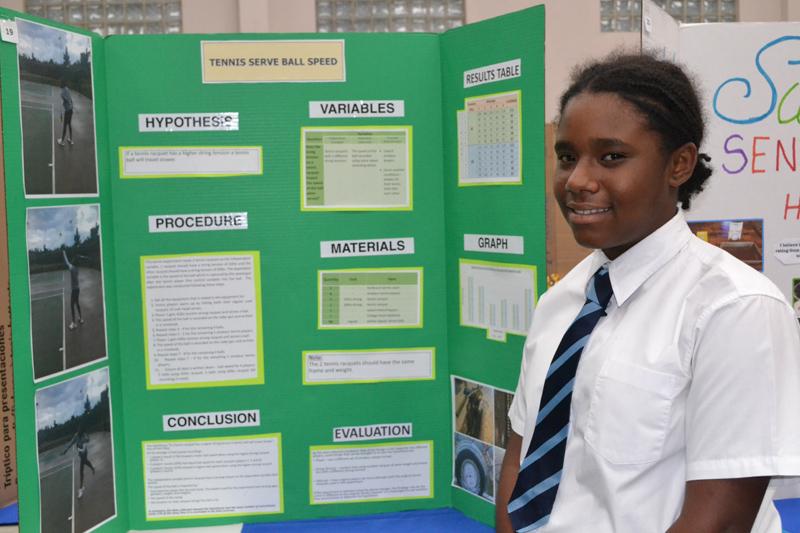 Warwick Academy Science Fair Bermuda April 2018 (5)