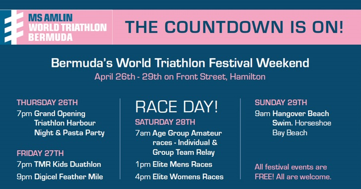 World-Triathlon-Bermuda-April-2018 final