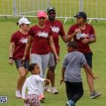 Xtreme Sports Games Bermuda, April 7 2018-9033