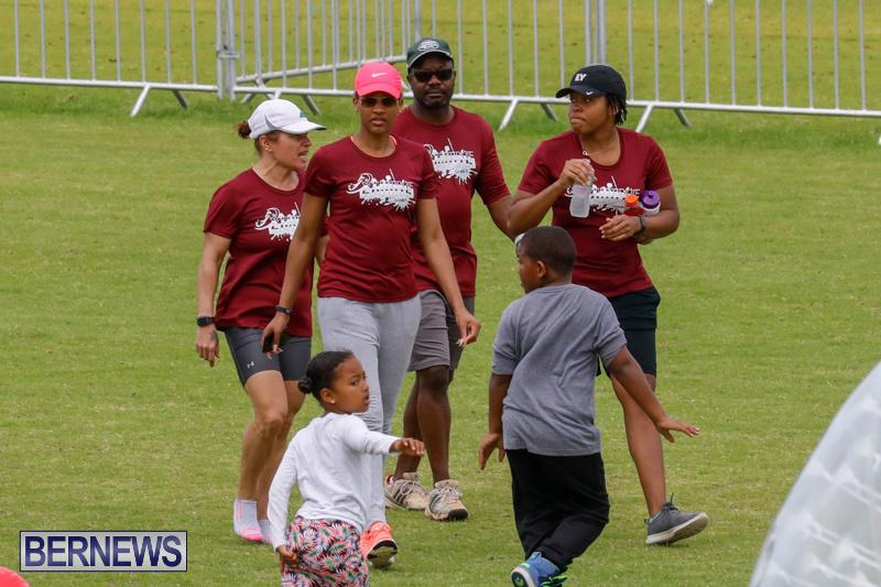 Xtreme-Sports-Games-Bermuda-April-7-2018-9033