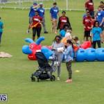 Xtreme Sports Games Bermuda, April 7 2018-9035