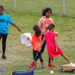 Xtreme Sports Games Bermuda, April 7 2018-9038