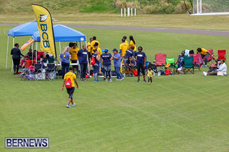 Xtreme-Sports-Games-Bermuda-April-7-2018-9049