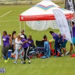 Xtreme Sports Games Bermuda, April 7 2018-9054