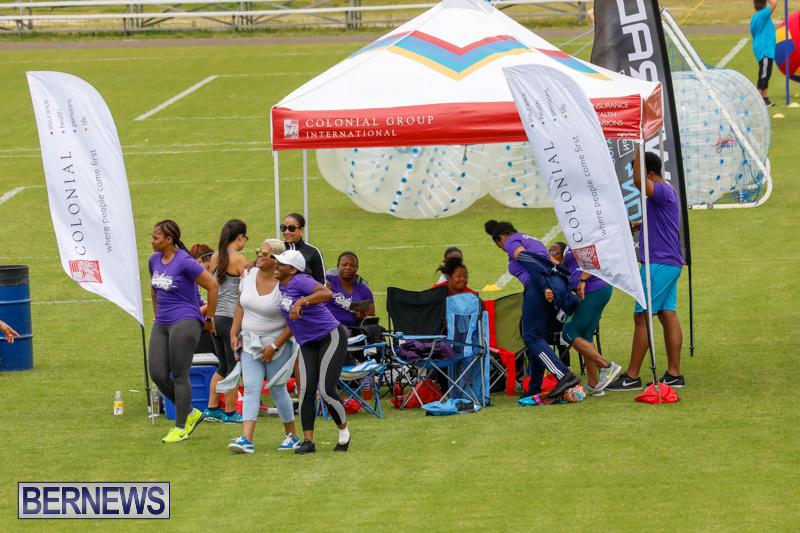 Xtreme-Sports-Games-Bermuda-April-7-2018-9054