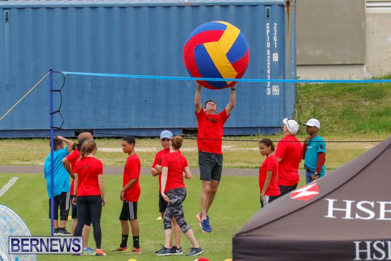 Xtreme-Sports-Games-Bermuda-April-7-2018-9064