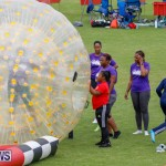 Xtreme Sports Games Bermuda, April 7 2018-9094