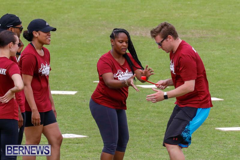Xtreme-Sports-Games-Bermuda-April-7-2018-9106