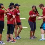 Xtreme Sports Games Bermuda, April 7 2018-9107
