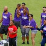 Xtreme Sports Games Bermuda, April 7 2018-9118