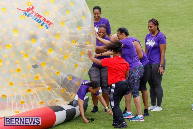 Xtreme-Sports-Games-Bermuda-April-7-2018-9143