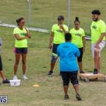 Xtreme Sports Games Bermuda, April 7 2018-9154