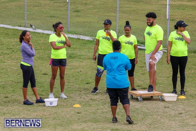 Xtreme-Sports-Games-Bermuda-April-7-2018-9154