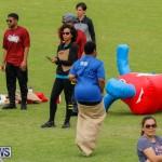 Xtreme Sports Games Bermuda, April 7 2018-9162