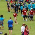 Xtreme Sports Games Bermuda, April 7 2018-9166