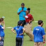 Xtreme Sports Games Bermuda, April 7 2018-9168