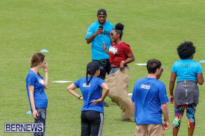 Xtreme-Sports-Games-Bermuda-April-7-2018-9168