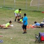 Xtreme Sports Games Bermuda, April 7 2018-9177