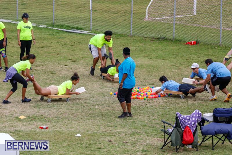 Xtreme-Sports-Games-Bermuda-April-7-2018-9177