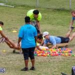 Xtreme Sports Games Bermuda, April 7 2018-9179