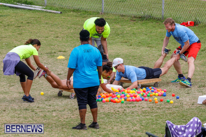Xtreme-Sports-Games-Bermuda-April-7-2018-9179