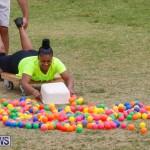 Xtreme Sports Games Bermuda, April 7 2018-9181