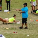 Xtreme Sports Games Bermuda, April 7 2018-9183