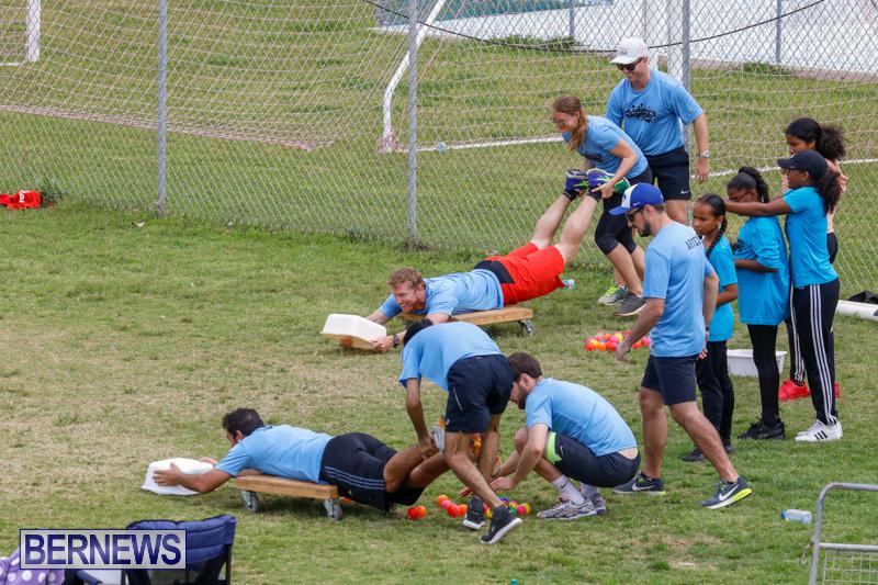 Xtreme-Sports-Games-Bermuda-April-7-2018-9188