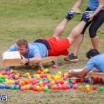 Xtreme Sports Games Bermuda, April 7 2018-9191