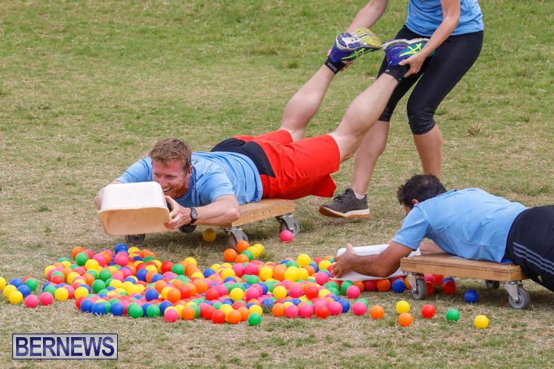 Xtreme-Sports-Games-Bermuda-April-7-2018-9191