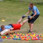 Xtreme Sports Games Bermuda, April 7 2018-9194