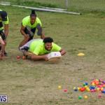 Xtreme Sports Games Bermuda, April 7 2018-9199