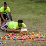 Xtreme Sports Games Bermuda, April 7 2018-9202