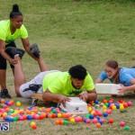 Xtreme Sports Games Bermuda, April 7 2018-9204