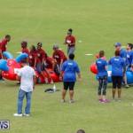 Xtreme Sports Games Bermuda, April 7 2018-9212