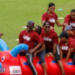 Xtreme Sports Games Bermuda, April 7 2018-9215