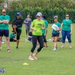 Xtreme Sports Games Bermuda, April 7 2018-9220