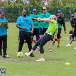 Xtreme Sports Games Bermuda, April 7 2018-9223