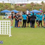 Xtreme Sports Games Bermuda, April 7 2018-9230