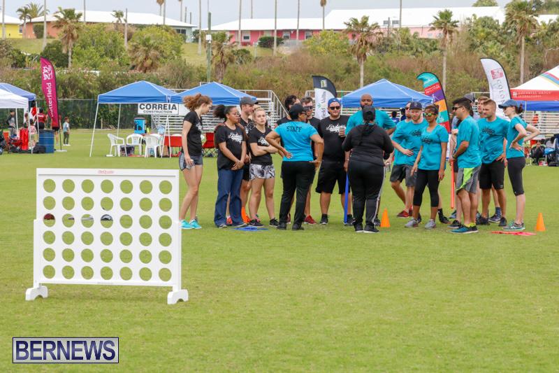 Xtreme-Sports-Games-Bermuda-April-7-2018-9230