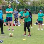 Xtreme Sports Games Bermuda, April 7 2018-9233