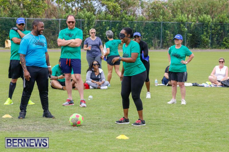 Xtreme-Sports-Games-Bermuda-April-7-2018-9233