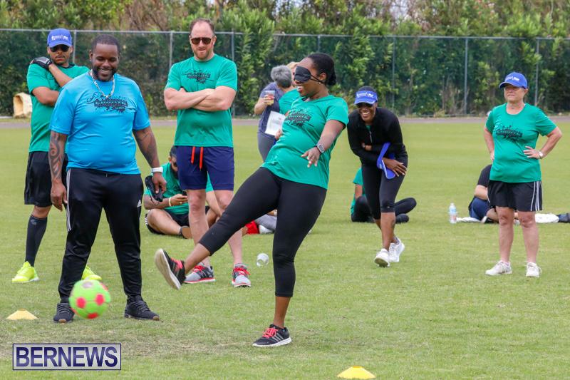 Xtreme-Sports-Games-Bermuda-April-7-2018-9234