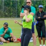 Xtreme Sports Games Bermuda, April 7 2018-9240