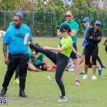 Xtreme Sports Games Bermuda, April 7 2018-9247