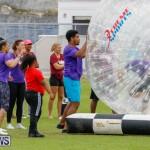 Xtreme Sports Games Bermuda, April 7 2018-9249