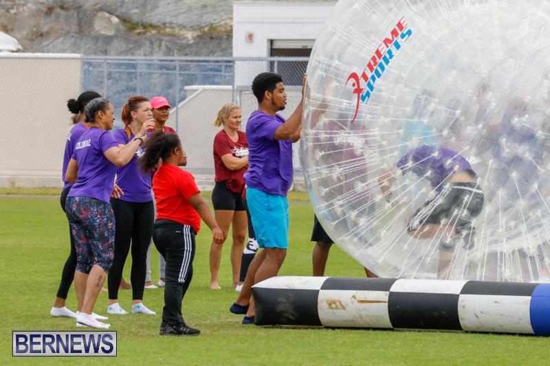 Xtreme-Sports-Games-Bermuda-April-7-2018-9249