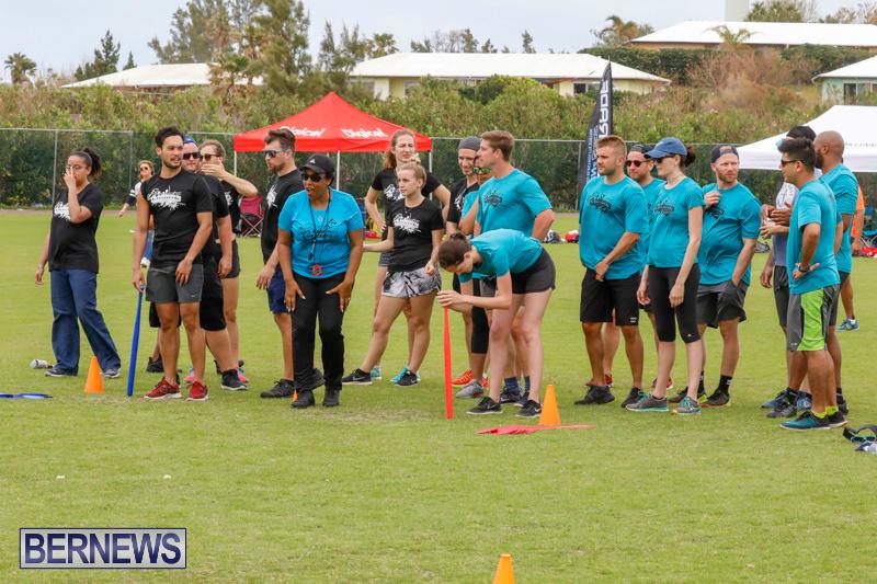 Xtreme-Sports-Games-Bermuda-April-7-2018-9275