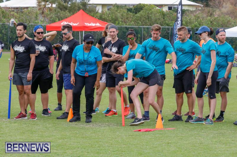 Xtreme-Sports-Games-Bermuda-April-7-2018-9277